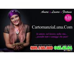 www.cartomanzialuna.com
