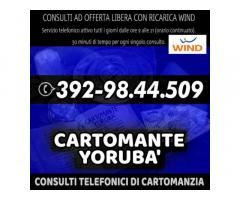 •.¸★¸.••¸★¸.•Yoruba' Cartomante•.¸★¸.••.¸★¸.•
