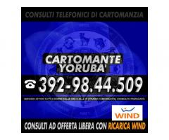 ❤◦.¸¸.◦❤CARTOMANTE YORUBA'❤◦.¸¸.◦❤