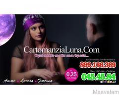 www.cartomanzialuna.com---cartomanti professionali